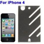 Reflecteur de chaleur à plaques iPhone 4