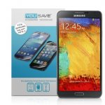 Film Protecteur Clair Pour Samsung Galaxy Note 2 N7100