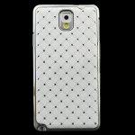 Coque Pour Samsung Galaxy Note 3 N9000 avec Pierres Incrustés