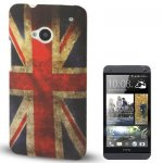 Housse, Coque Drapeau Angleterre, UK pour Sony Ericsson Xperia U