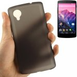Coque Pour  Sony Ericsson Xperia Z1 Silicone Transparente