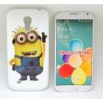 Coque  Pour Samsung Galaxy S4 Mini I9195