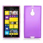 Housse, Coque Silicone pour Nokia Lumia 520