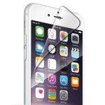 Film Protecteur Clair Pour Apple iPhone 6 (4,7-Inch)
