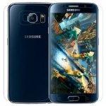 Film Protecteur Clair Pour Samsung Galaxy S6 G920