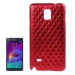 Coque Fashion Pour Samsung Galaxy Note 4 N910