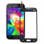 Ecran tactile Samsung Galaxy Core Prime / G361