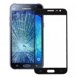 Ecran Vitre Samsung Galaxy J5 / J500 Noir