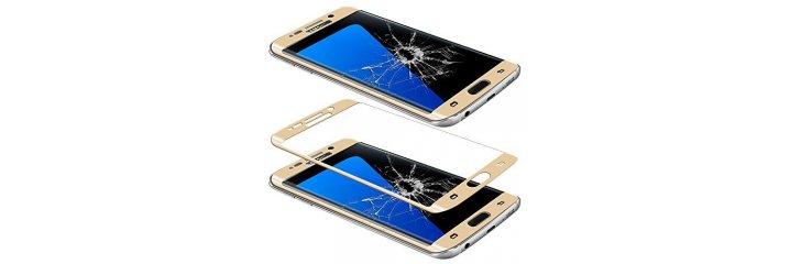 Samsung Galaxy Core Prime / G361