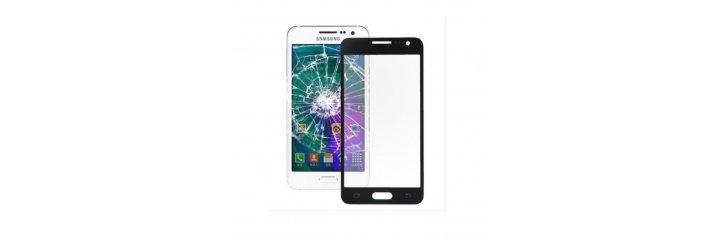Samsung Galaxy S5 / G900