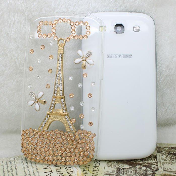 Coque Pour Samsung Galaxy S3 I9300