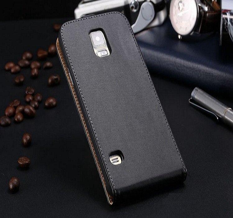 Etui Samsung Galaxy S5 I9600