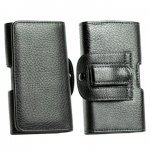 Etui Bussiness pour Samsung Galaxy S2 / I9100