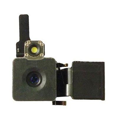 Camera Avec Flash Pour Iphone 4