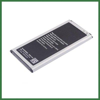 Remplacement Batterie Pour Samsung Galaxy S5 I9600 2800mAH