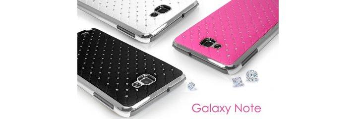 Galaxy Note I9220
